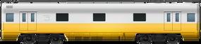 Bonn Express
