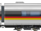 German Unity I