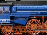 DR NY Express