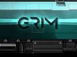 Grim Elder