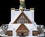 Kiruna Kerk