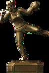 MSA Handballer
