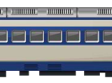 Yamato Zero