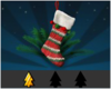 Achievement Christmas Feeling I