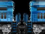 ES44 Frostbite S
