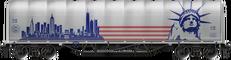 Glocal USA