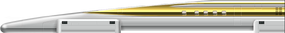 Goldtrans Tail