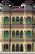 Guru Palace