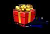 Santa's Box (2013)