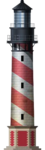 Tall Lighthouse