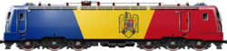 TransMontana Aquila