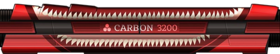 Creepy Carbon