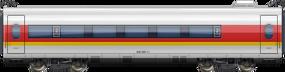 Deutschland Standard