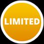 Logo Limited