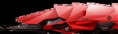 Sanguis Tail