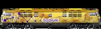 Sodium Class 52