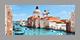 Theme Venice Small