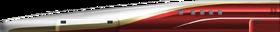 Yamanashi 01-901