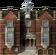 Basisschool