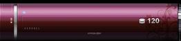 Pinot Aerogel