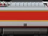 SNCF CC 21000