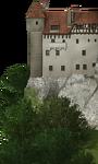 Bran Castle A