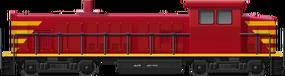 CFL Series 900