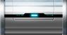 Chest (Hyperloop Hype)