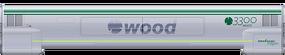 Mitsiu Wood