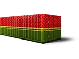 Fun Crate (Safe)