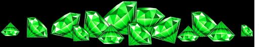 Header-Gems