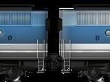 Icehawk (Set)