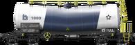 Twincolor Fuel S