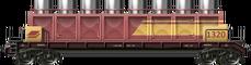 EVR Titanium S