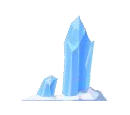 Glinting Shard
