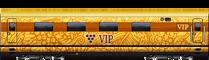Semillon VIP