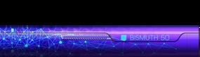 Hydrogen Bismuth