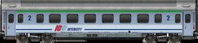 InterCity Gdansk