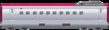 Tazawako E6
