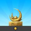 Achievement Long Haul II