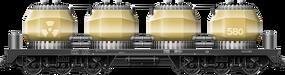 Ajax U-235