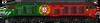 Class 1900 Portugal