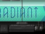 Radiant Class 240