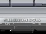 Silberling Class 101