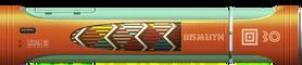 Xhosa Bismuth