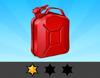 Achievement Fueltank I