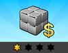 Achievement Neodymium Spender I