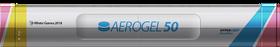 Decathlon Aerogel
