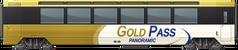 Old GoldenPass Comfort