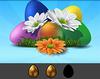 Achievement Easter2015 EggscelentSkillsII